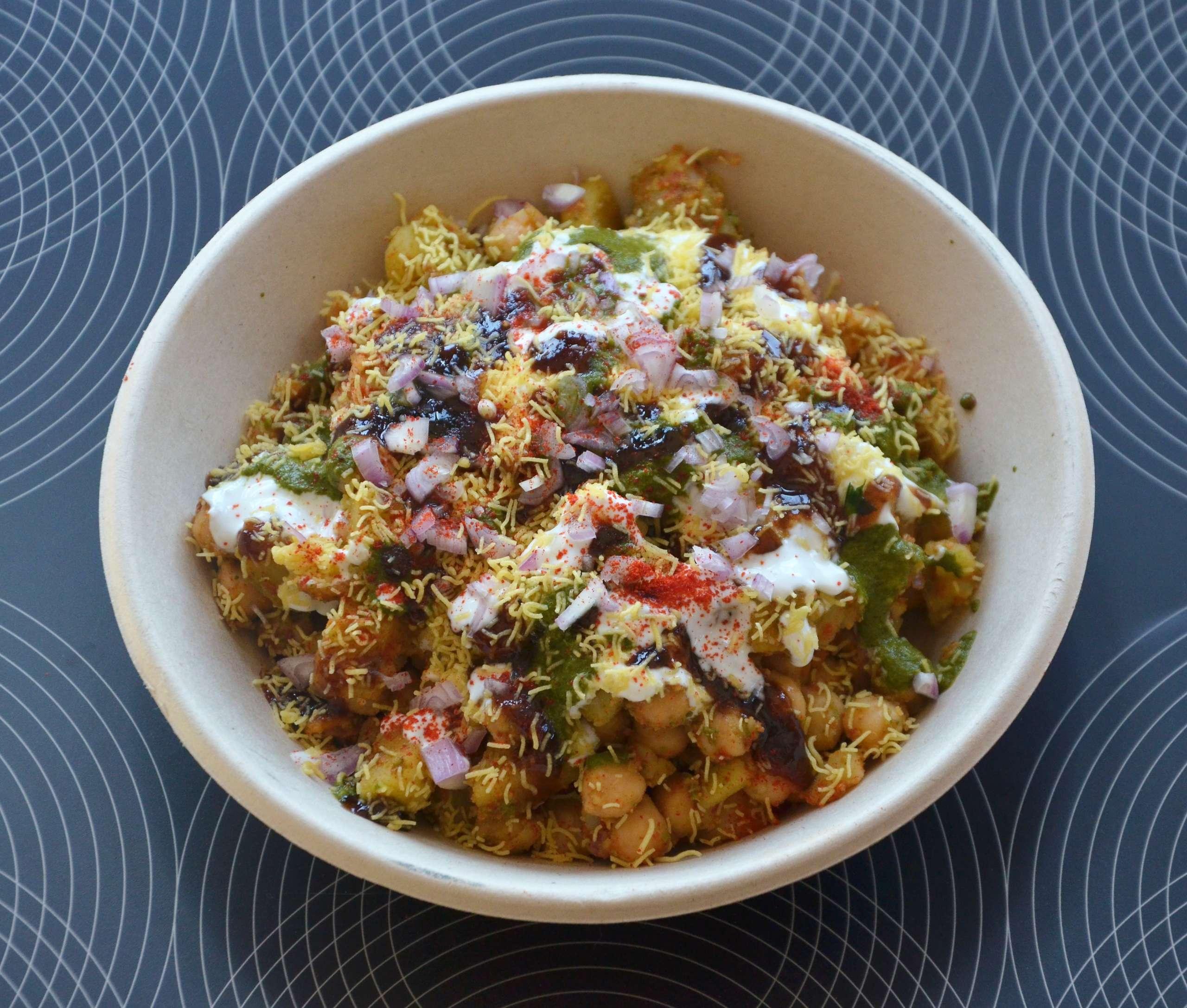 salade-tchaat