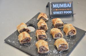 traiteur-mumbai-street-food-geneve-lancy-vernier